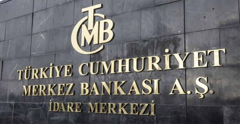 Turkiye central.bank