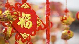 china happy
