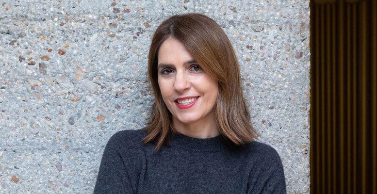 Isabel Perez Nivela