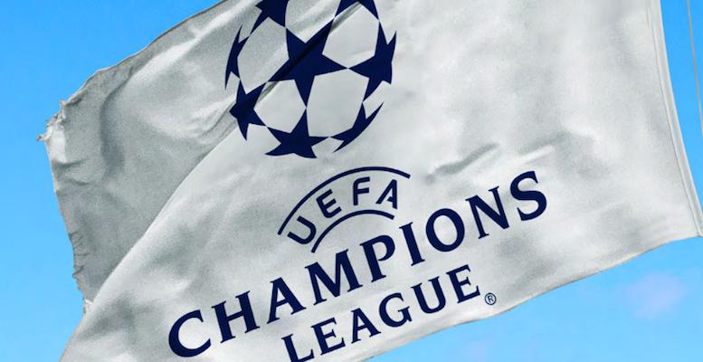 UEFA champions league.jpg