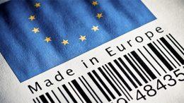 made europe