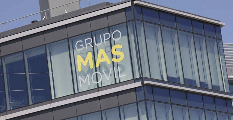 GrupoMasMovil