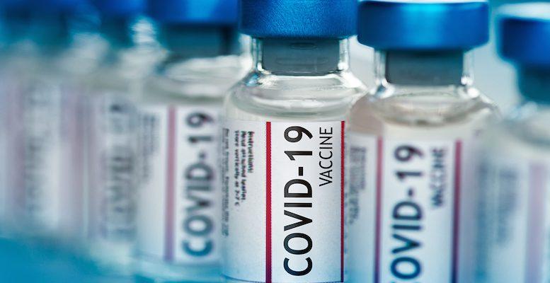 covid19 world vaccine