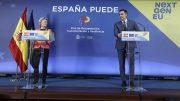 espana puede