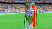eurocopa 2020 cuando inicia calendario fechas grupos y partidos 1