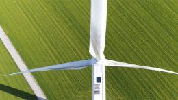 net zero emissions