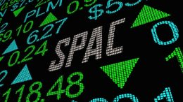 spac ipo