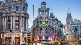Madrid Gran Via2