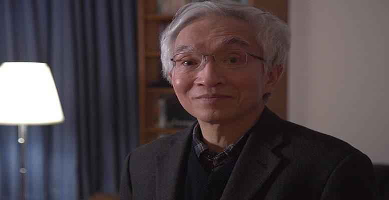 Nobuhiro Kiyotaki