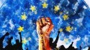 eu human rights
