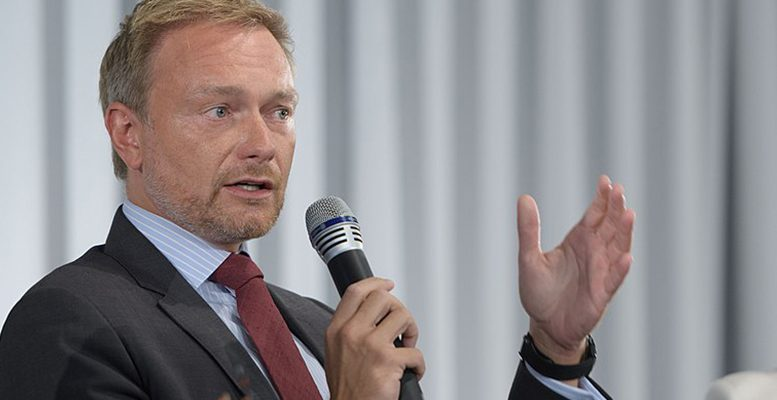 Christian Lindnerok