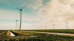 european electricity market