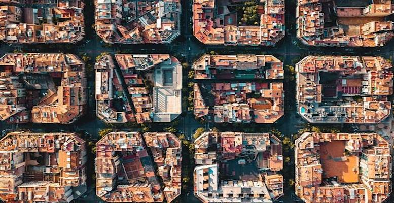 spain housing market special