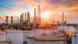repsol petrochemical complex 1